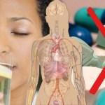 Idd ezt és talán örökre elfelejtheted a gyógyszereket… (15 tipp)