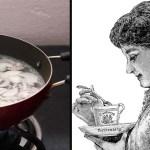 Ez a régi házi recept segít, hogy két nap alatt túl legyél a megfázáson