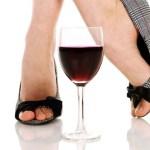A legfontosabb 12 előnye a vörösbor fogyasztásnak
