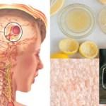 Ez egy fantasztikus ital a migrén kezelésére: ettől elmúlik a fejfájás, csupán percek kérdése