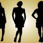 Az erős nők 10 tulajdonsága, amit a férfiak nem tudnak kezelni