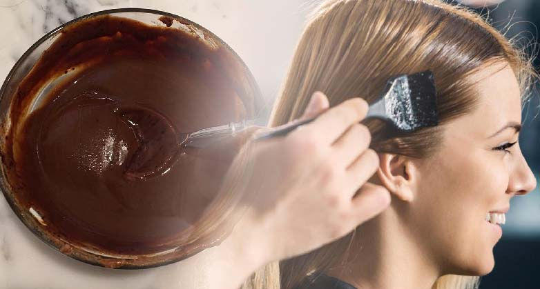 Fess hajat természetesen! Ezekkel a módszerekkel tökéletes lesz az eredmény!