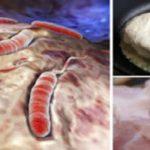 KÉRIK, HOGY NE FOGYASZD EZT A 8 ÉLELMISZERT mert bizonyítottan rákot okozhatnak