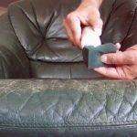 A bőr dolgokat így tisztíthatod és ápolhatod! A legegyszerűbb tisztítási módszerek!