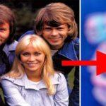ABBA együttes – AKKOR és MOST… így néznek ki most, akiket szüleink bálványoztak!