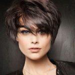A legdivatosabb rövid frizurák, amelyek megfiatalítanak! Válaszd ki a neked tetszőt közülük!