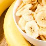 10+1 nyomós ok a banánfogyasztás mellett