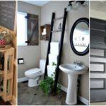 17 varázslatos ötlet, amitől szebb lesz az otthonod és te magad meg tudod csinálni!