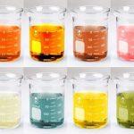 A vizeleted színe árulkodhat róla milyen betegségeid vannak!