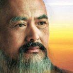 Konfuciusz, a híres filozófus minden csillagjegynek írt egy bölcsességet!
