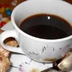 Minden reggel tedd ezt a hozzávalót a kávédba, hogy karcsúsodj és jobb legyen a bélműködésed!