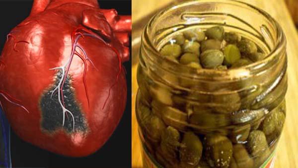 Ez a titkos összetevő hatással lehet az egész életedre!!! A kardiológusok előszeretettel ajánlják, hogy....