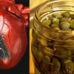 Ez a titkos összetevő hatással lehet az egész életedre!!! A kardiológusok előszeretettel ajánlják, hogy….
