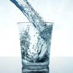 Ezért igyál meleg vizet!