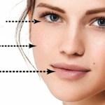 A vitaminhiány 5 jele, ami rá van írva az arcodra – elég ha belenézel a tükörbe, miközben olvasod ezt a cikket