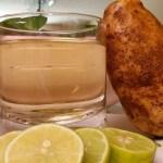 Egy kutatócsoport szerint ez az ital pozitív hatással lehet a rákos megbetegedésekre, kezelheti a gyomorhurutot, a cukorbetegséget, a máj- és szívbetegségeket! Most megtanulhatod, hogyan kell elkészíteni!