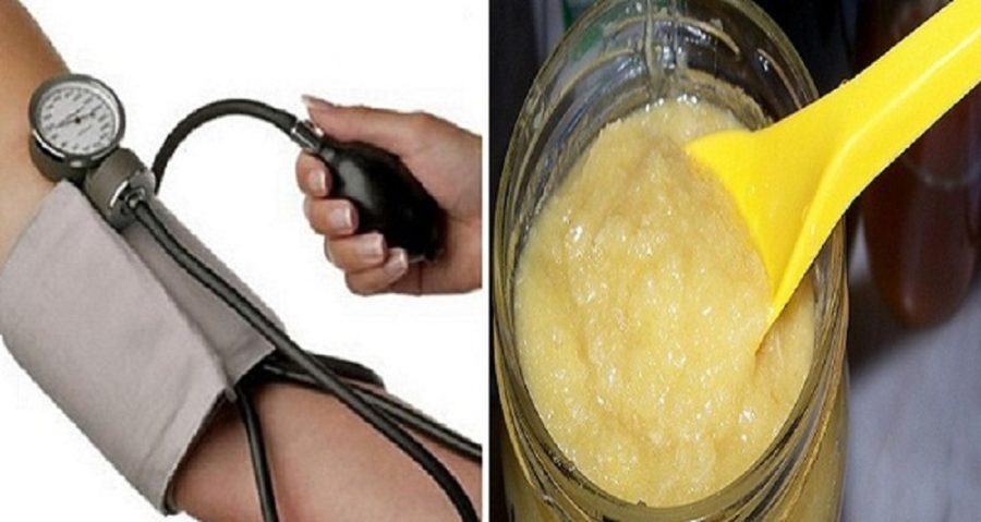 A magas vérnyomás és a koleszterinszint így kezelhető gyógyszerek nélkül!