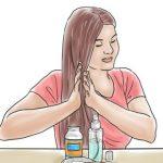 Egy profi fodrász tudja mi a zsíros haj ellenszere! Hasznos tanácsok, receptek fodrász szakértőtől!