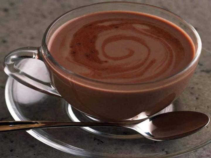 kakao-hasznos-tulajdonsagai4