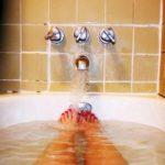 Mi történik a szervezeteddel, ha két napig nem zuhanyozol?