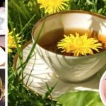 Lerántjuk a leplet – készítsd el ezt a teát és megszűnik az összes bélpanaszod