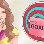 Próbáld  ki ezt a fogyókúrás módszert , diéta és konditerem nélkül