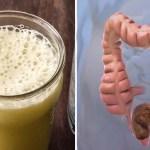 Használd ezt és megszabadulhatsz több mint egy kilónyi káros toxintól