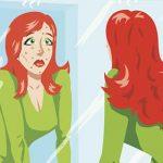 A testeden lévő pattanás helye alapján kiderülhet milyen egészségügyi problémád van
