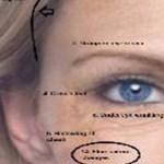 10 lenyűgöző hazai jogorvoslat, amik csökkenthetik a ráncokat és a bőr öregedését