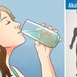 A nyugdíjas gyógyszerész szerint: ez a víz elpusztíthatja a rákos sejteket, és így kell elkészíteni