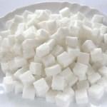 Ha az alábbi jelek többsége igaz rád, akkor tele van cukorral a szervezeted
