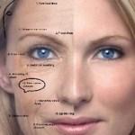 10 lenyűgöző hazai jogorvoslat, amik csökkentik a ráncokat és a bőr öregedését