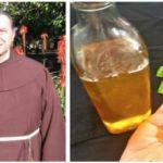 Örömteljes nap, Romano atya 20 év után rátalált a rák ellenszerére !!!
