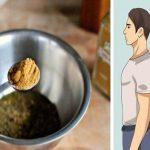 Egy tanulmány a fogyókúráról: Háromszoros zsírleadás ennek a varázslatos fűszernek a segítségével