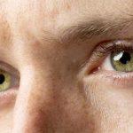 Ilyen különleges képességei vannak a zöld szemű embereknek, maguk sem tudják