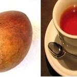 Tea, amely segít megszüntetni a csontok fájdalmát, segít a bőr megújításában, segít csökkenteni a prosztata gyulladást, és segít megszünteti a görcsöket