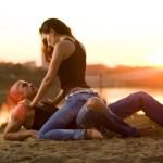 5 dolog, amit rosszul tudtál azokról a nőkről, akik nem vetik meg a gyakori romantikus örömöket