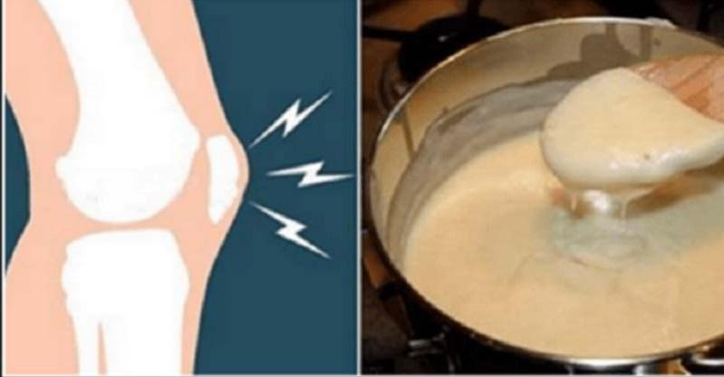 receptek és tippek az ízületi fájdalmakhoz)