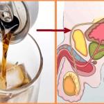 Kerüld a szénsavas italokat – nézd meg milyen hatással vannak a nemi szervedre