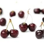 Élelmiszer, amely segíthet a fájdalom enyhítésében