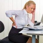 Talán nem is tudod, hogy a fájdalmad az ülőideg gyulladástól is lehet