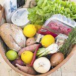 Mínusz öt kiló pár nap alatt! Ez az ideális étrend hozzásegít a karcsúbb alak eléréséhez!