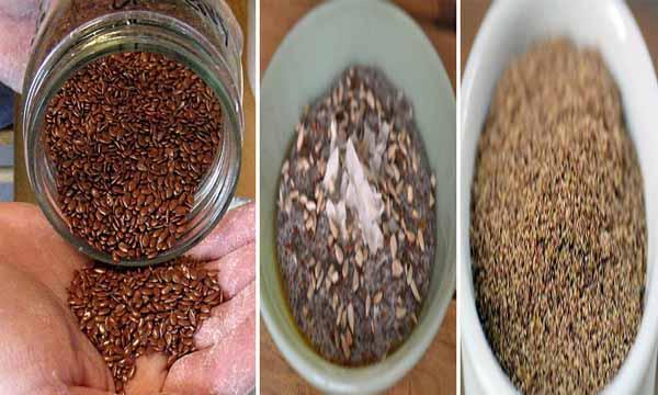 2 szuper erős összetevő, ami képes megszabadítani a testet a parazitáktól és lebontja a zsírt