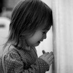 Soha, de soha kiabálj a gyermekeidre! Sokkal ártalmasabb a gyermek lelki egészségére, mint gondolnád!