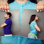 15 olyan cselekedet, amit semmilyen estben nem szabad megbocsátani a férfinak
