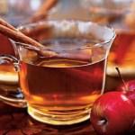 Egy igazán hatékony ital, amivel zsírt égethetsz, megtisztíthatod a szervezetedet és energiához juthatsz
