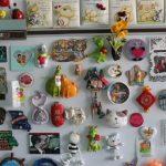 Ezért távolítottam el a mágneseket a hűtőszekrényről! Ha elolvasod te is hamar leszeded őket
