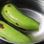 Elalvás előtt forralj fel egy banánt, idd meg a levét és nem fogod elhinni, mi történik majd alvás közben