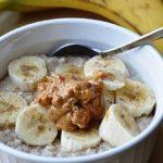 A reggeli, ami segít, hogy egész nap kalóriát égess! Elősegíti a fogyást és megelőző hatású