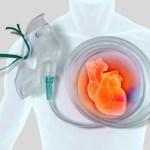 Szívroham esetén 10 másodperc áll a rendelkezésünkre, hogy megmeneküljünk a haláltól – Íme, a módszer